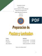 55061147-Lechadas-y-Pastas-Informe-1NUEVO.docx