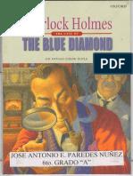 74069983-Sherlock-Holmes-the-Blue-Diamond.pdf