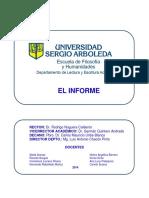 usa-guias-el-informe.pdf