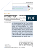 2-vol3-issue4-formulation-and-evaluation-of-didanosine-enteric-coated-sustained-release-tablet.pdf