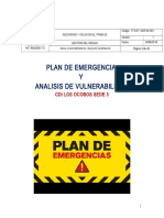 Plan Eme CDI Ocobos 3.doc