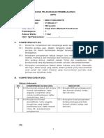 RPP Tema 5 Kelas 6 K13 Revisi 2018 - Websiteedukasi.com