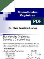 BIOMOLECULAS ORGANICAS (1).ppt