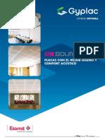 ficha-gyplac-exsound.pdf