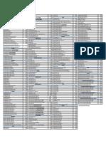PC 17 Juni.pdf