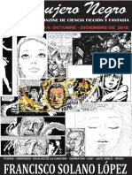 Agujero Negro4a.pdf