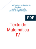 TEXTO 2016-II MAT 4