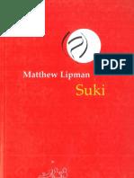 268586675-Lipman-Matthew-Suki-pdf.pdf