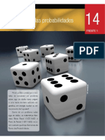 AULA15_Probabilidades.pdf