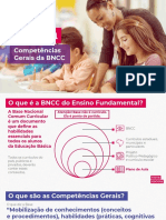 Copia de Novaescola Competenciasbncc v01