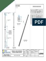 MODELO POSTE DE CONCRETO.pdf
