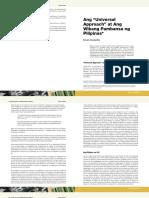 4942-13318-1-PB.pdf