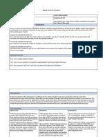 digital unit plan template 1