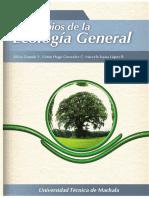 87 PRINCIPIOS DE LA ECOLOGIA GENERAL.pdf