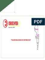 MANUAL TIPOS DE CONEXIÓN BTX.pdf