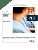 Publin Framework