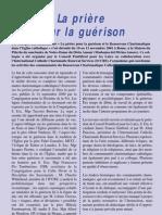 Pagina%2012
