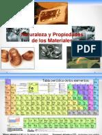 Tema 4 Prop Fisicas y Mecanicas1[1]