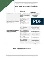 _Documento de Entragables de PI