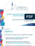 programa de diploma - bachillerato internacional.pdf