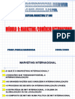 Mark Internacional