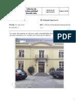 2 -1 Informe de vulnerabilidad Dermik..pdf