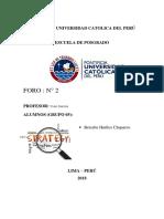CASO 3_GRUPO 5.docx