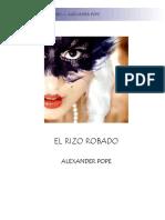 el-rizo-robado-A.-Pope..pdf