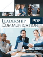 Leadership Communication.pdf