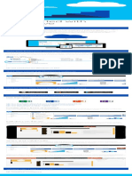 Getting started with OneDrive.pdf