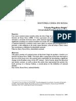 2. Bossa Nova - resenha de livro.pdf