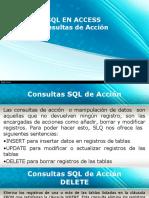 299081304 Access Ejemplos de Consultas SQL