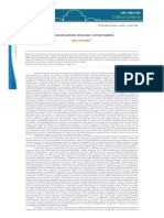 Aira Carrera.pdf