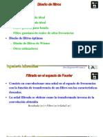 DISEÑODEFILTROS.pdf