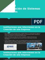 Creación Empresas Panamá