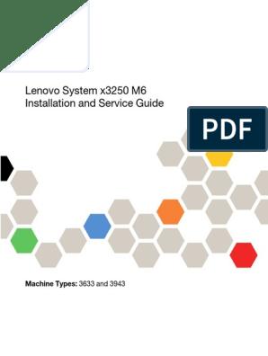 PDF_3633_isg | Computer Engineering | Computing