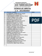 LISTA de estudiantesa secundaria 2018.docx