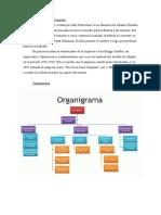 Organigrama compania coca cola.pdf