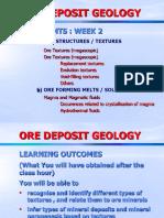 ore_deposits_geology_week_2.pdf
