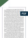 Pagina%204