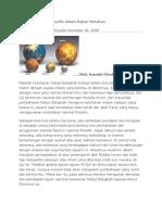 Nilai Intelektual Filosofis dalam Kajian metafisis.docx