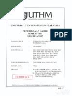 UWA10302 20162017 SET 1.pdf