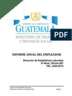 Guia_para_presentación_del_Informe_del_empleador.pdf