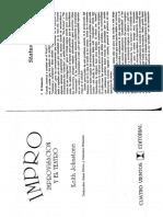 TEXTO STATUS.pdf