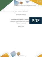 Psicologia de Los Grupos Unidad 2_Paso3_Grupo 403020_115