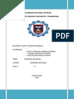 Defensa_Nacional_MARCO_TEÓRICO[1].docx