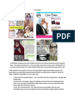 TERBARU..HP/WA 0811-291-4187, testimoni kacamata terapi, lensa kacamata terapi