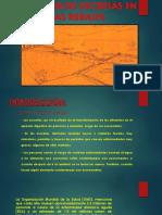 ELIMINACIÓN DE ESCRETAS EN ZONAS RURALES (1).pptx