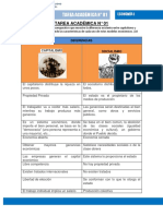 tarea academica economia.docx