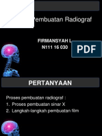 Pembuatan Radioraf. Pman.pptx